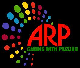 Sale Supervisor - Job opportunity at Arun Reasmey Pharma